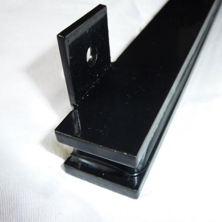 Magnetische Metall Werkzeugleiste