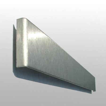 Messerleiste magnetisch 500 mm
